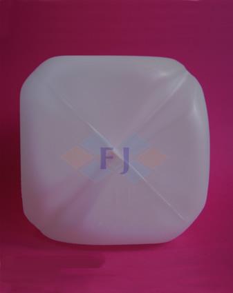 Envase plástico con capacidad 1 galón 92g tapa 35mm para jugo o leche