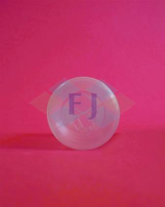 Envase plástico blando capacidad 30 g para pegamento forma cilíndrica -FJ Plastic